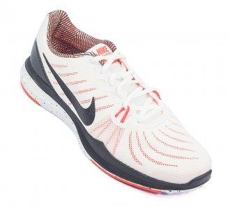 Imagem - Tênis Passeio Feminino Nike In-Season Tr 7 cód: 045691