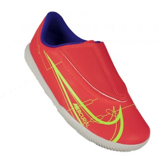 Imagem - Tênis Nike Mercurial Vapor 14 Infantil Masculino  cód: 061436