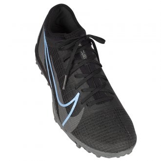 Imagem - Tênis Suiço Nike Mercurial Vapor 14 Pro Masculino cód: 062165