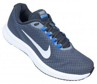 Imagem - Tênis Passeio Nike Runallday Masculino cód: 051157
