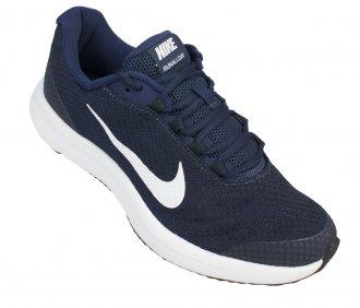 Imagem - Tênis Passeio Nike Runallday Masculino cód: 050893