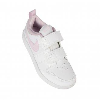 Imagem - Tênis Nike Pico 5 Infantil Feminino cód: 062617
