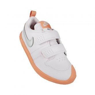 Imagem - Tênis Nike Pico 5 Infantil cód: 061442