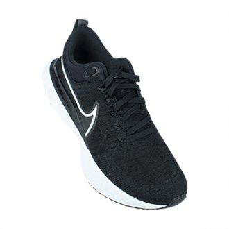 Imagem - Tênis Nike React Infinity Run Masculino  cód: 061293