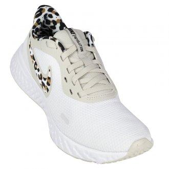 Imagem - Tênis Nike Revolution 5 Feminino  cód: 061985
