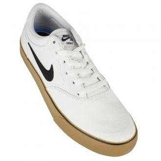 Imagem - Tênis Nike Sb Chron 2 Canvas Masculino cód: 062628