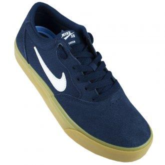 Imagem - Tênis Nike Sb Chron Slr Masculino cód: 061201