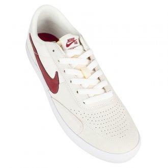 Imagem - Tênis Nike Sb Heritage Vulc Masculino cód: 062690
