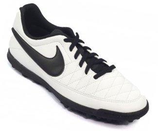 Imagem - Tênis Suíço Masculino Nike Majestry TF cód: 047820