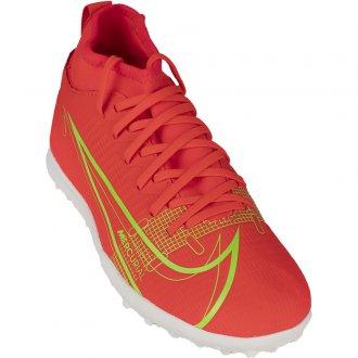 Imagem - Tênis Nike Superfly 8 Club Infantil Masculino cód: 061427