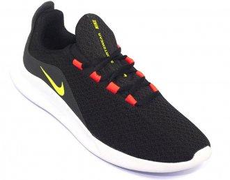 Imagem - Tênis Casual EVA Nike Viale Masculino cód: 047678