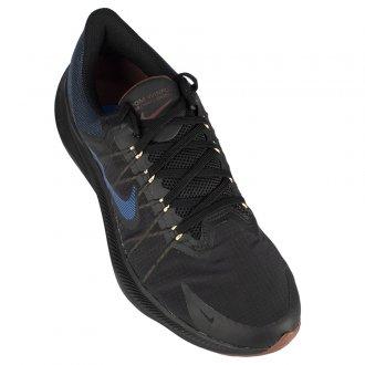 Imagem - Tênis Nike Zoom Winflo 8 Masculino cód: 062692