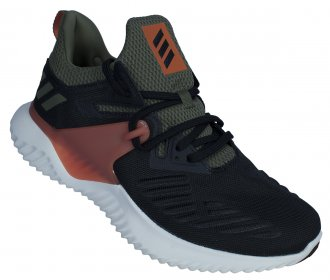 Imagem - Tênis Passeio Adidas Alphabounce Beyond 2 Masculino cód: 051122