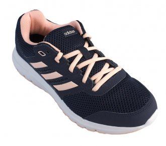 Imagem - Tênis Passeio Adidas Duramo Lite 2.0 Feminino  cód: 047901