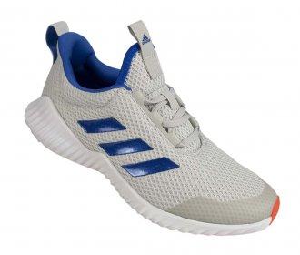 Imagem - Tênis Passeio Adidas Fortarun Infantil cód: 057389