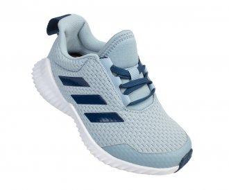 Imagem - Tênis Passeio Adidas Fortarun K Infantil cód: 053737