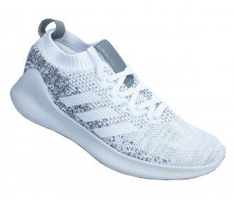 Imagem - Tênis Passeio Adidas Purebounce+ Masculino cód: 051320