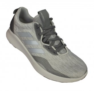 Imagem - Tenis Passeio Adidas Purebounce + Street Masculino cód: 050983