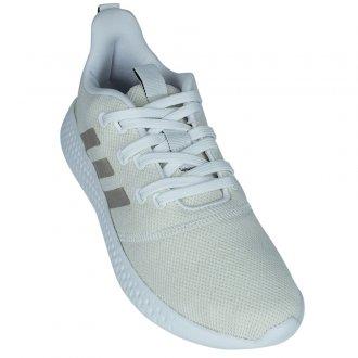 Imagem - Tênis Passeio Adidas Puremotion Feminino cód: 060639
