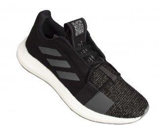 Imagem - Tênis Passeio Adidas Senseboost Go Masculino cód: 057391