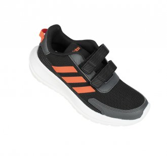 Imagem - Tênis Passeio Adidas Tensaur Run Infantil cód: 057743