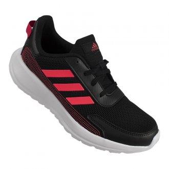 Imagem - Tênis Passeio Adidas Tensaur Run K Juvenil cód: 059633