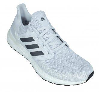 Imagem - Tênis Passeio Adidas Ultraboost 20 Masculino cód: 058986