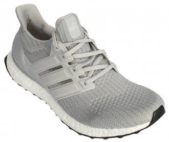 Imagem - Tênis Passeio Adidas Ultraboost Masculino cód: 046050