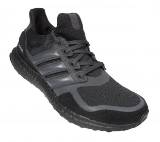 Imagem - Tênis Passeio Adidas Ultraboost S&L Masculino cód: 056354