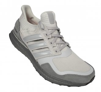 Imagem - Tênis Passeio Adidas Ultraboost S&L Masculino cód: 056355