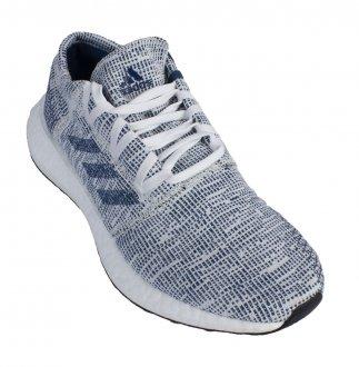 Imagem - Tênis Passeio Adidas Pureboost Go Feminino cód: 049805