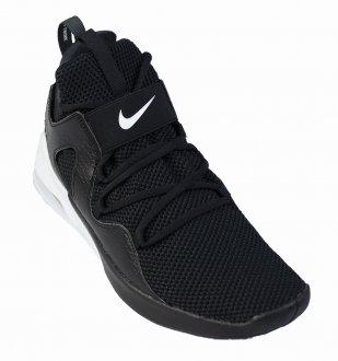 Imagem - Tênis Passeio Nike Air Alluxe Feminino  cód: 049107