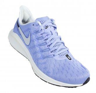 Imagem - Tênis Passeio Nike Air Zoom Vomero 14 Feminino cód: 049887