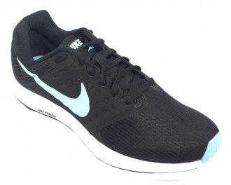 Imagem - Tênis Passeio Feminino Nike Downshifter 7 cód: 043435