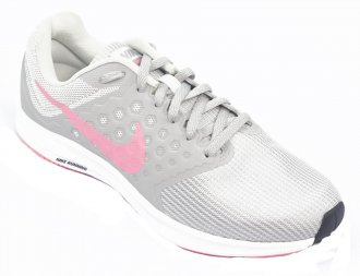 Imagem - Tênis Passeio Feminino Nike Downshifter 7 cód: 044602