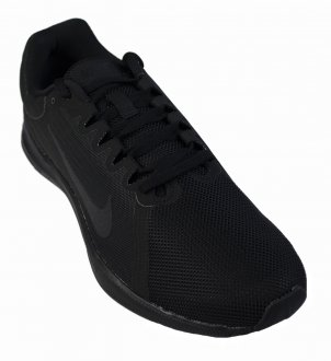 Imagem - Tênis Passeio Nike Downshifter 8 Feminino cód: 049104