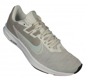 Imagem - Tênis Passeio Feminino Nike Downshifter 9 cód: 050680