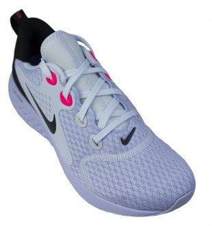 Imagem - Tênis Passeio Nike Legend React Feminino cód: 049106