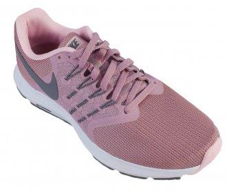 Imagem - Tênis Passeio Feminino Nike Run Swift  cód: 043967