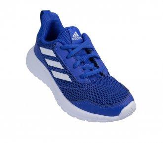 Imagem - Tênis Passeio Infantil Adidas Fortarun 2 K  cód: 049872