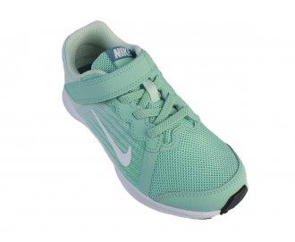 Imagem - Tênis Passeio Infantil Nike Downshifter 8 (Psv)  cód: 045113