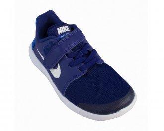 Imagem - Tênis Passeio Infantil Nike Flex Contact 2  cód: 047103