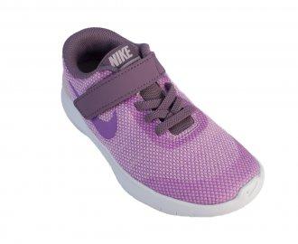 Imagem - Tênis Passeio Infantil Nike Flex Experience Rn  cód: 048055
