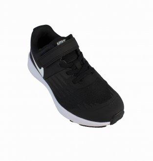 Imagem - Tênis Passeio Infantil Nike Star Runner Ps cód: 045437
