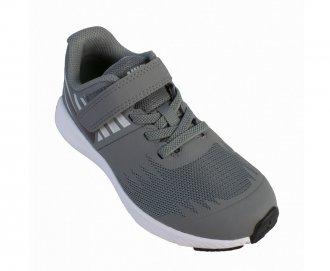 Imagem - Tênis Passeio Infantil Nike Star Runner Ps cód: 047108