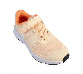 Imagem - Tênis Passeio Infantil Nike Star Runner (Psv) cód: 045249