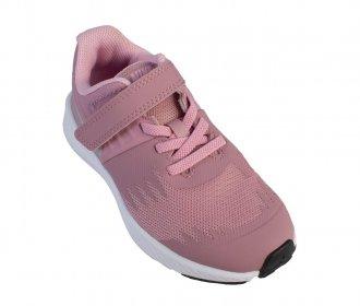 Imagem - Tênis Passeio Infantil Nike Star Runner (Psv) cód: 047112
