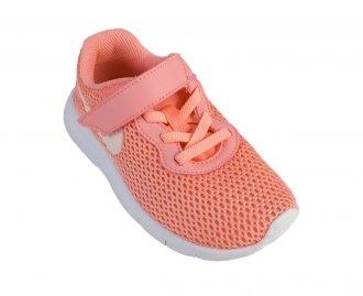 Imagem - Tênis Passeio Nike Tanjun Infantil  cód: 045690