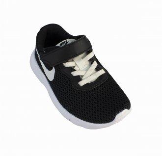 Imagem - Tênis Passeio Infantil Nike Tanjun (Psv) cód: 045435