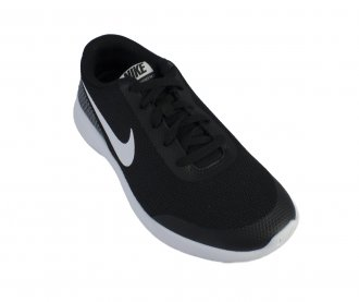Imagem - Tênis Passeio Juvenil Nike Flex Experience Rn 7 Gs  cód: 044187